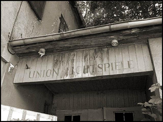 union03.jpg